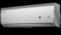 Инверторная сплит-система Ballu Super DC Inverter. Площадь 25 м².