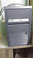 Льдогенератор Brema CB 184 A бу, фото 1