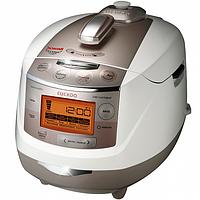 Мультиварка - скороварка Cuckoo CMC-HJXT0804F
