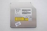 Привод SATA DVD-RW GT31N 2011
