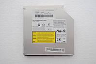 Привод SATA DVD-RW DS-8A4S 2010