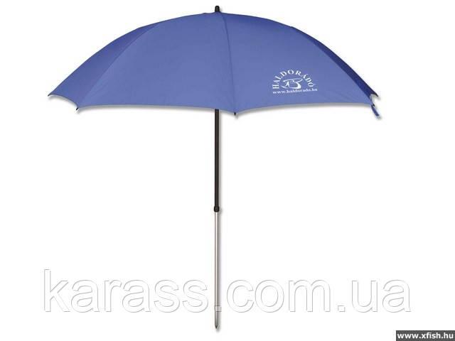 Зонтик Haldorádó 250 см