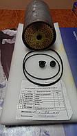 Элемент влагомаслоотделителя комплект ЗИЛ 5301