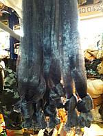 Сетеполотно Финка, кукла финская, сетка рыбацкая, Оригинал, 40,45,50 ячейка