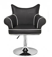 Кресло клиента Viktori