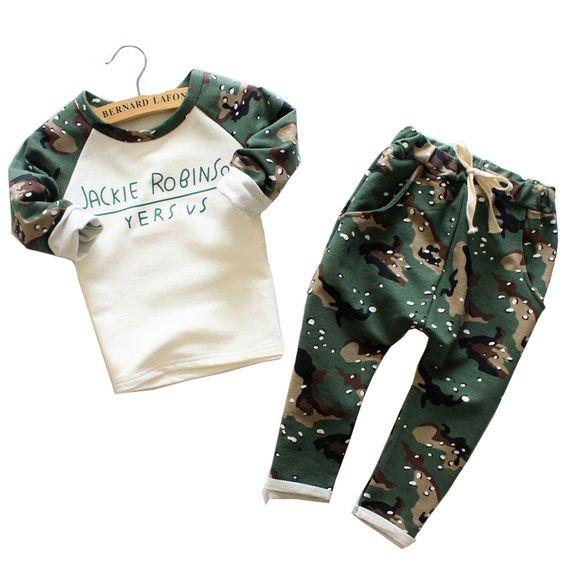 купить детскую одежду оптом по низким ценам в интернет магазине УкрОптМаркет