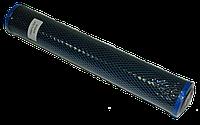 Пре-фильтр (угольный картридж) для обратного осмоса GE MERLIN и Pentair Water PRF-RO