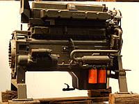 Двигатель     Perkins 2006-12T1, 2006-12T2, 2006-12TA, 2006-12TW, фото 1