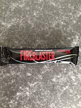 Предтренировочный комплекс Activlab Fireblaster 12 г - 1 пакетик, фото 3