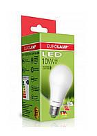 Лампа светодиодная 10W  Е27