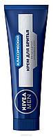 Крем NIVEA для бритья 100 мл норм. кожи
