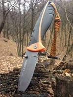 Нож  складной Gerber Bear Grylls, Gerber Myth Folder DP, элитная серия