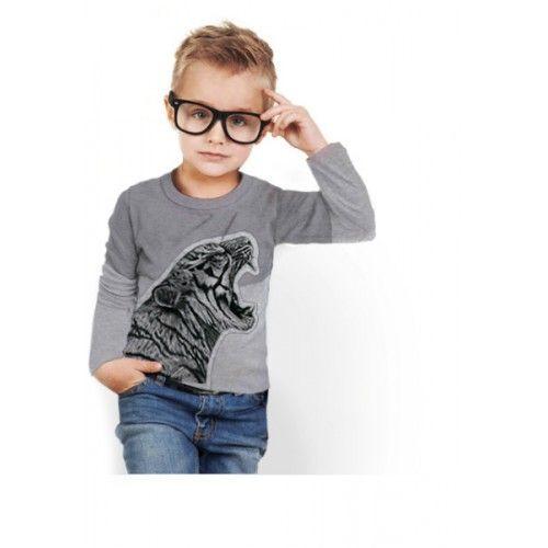 купить детскую одежду оптом недорого  в интернет магзине УкрОптМаркет Одесса 7 км