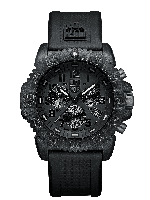 Чоловічий годинник Luminox 3081B.O.