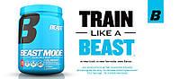 Предтренировочник Beast Sports Beast Mode - 30 порций
