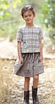 Возобновление весеннего ассортимента детской одежды оптом