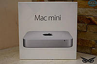 Неттоп Apple Mac Mini i5/4GB/500GB/HD 500 (MGEM2MP/A)
