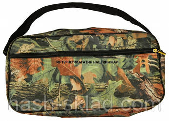 Набор жерлиц 10 штук на пластиковой ножке, сумка в подарок, производство Украина, ОРИГИНАЛ, фото 2