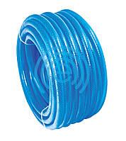 Шланг для полива цветной армированный 11/2 (50 м ) Evci Plastik