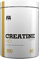 Креатин-гидрохлорид FA Creatine Hcl-300 грамм