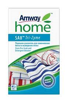SA8™ Tri-Zyme™ Средство для замачивания белья и выведения пятен