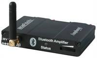 Bluetooth усилитель Amphony B300B
