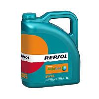 Моторное масло REPSOL AUTO GAS 5W30 5л