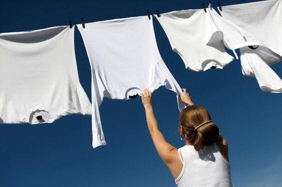купить женскую одежду оптом недорого в интернет магазине УкрОптМаркет