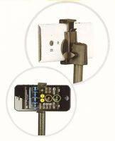 Телескопическая стойка Kool Sound DMP-160