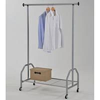 Стойка для тяжелой одежды «WCH-4746»