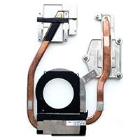 Система охолодження - термотрубка