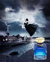 Парфюмированная вода для женщин ANCESTRY in PARIS