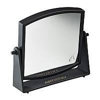Зеркало настольное косметическое