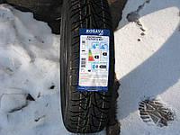 Зимние шины 175/70R13 Росава SnowGard, 82Т под шип