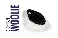 GYEON Q2M WOOLY («Вули») – специализированная варежка-рукавица