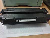 Оригинальный картридж HP C7115A