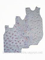 Комплект белья для девочек , цветной 26 размер