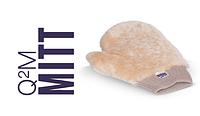GYEON Q2M Mitt (Мит) – специализированная варежка-рукавица