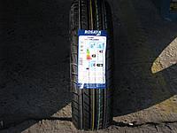 Летние шины 175/70R13 Росава ITEGRO, 82H