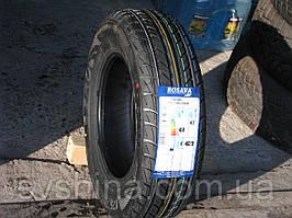 Літні шини 175/70R13 Росава ITEGRO, 82H