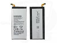 Аккумулятор Samsung EB-BA500ABE (2300 mAh) для Galaxy A5 SM-A500H