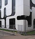Алюминиевые композитные панели ALUPROM 3 мм, фото 7