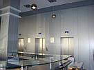 Алюминиевые композитные панели ALUPROM 3 мм, фото 10