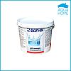 Химия для бассейна рН-Минус гранулированный, Delphin 25 кг