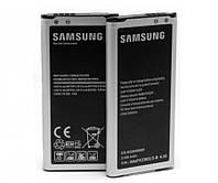Аккумулятор Samsung EB-BG800BBE (2100 mAh) для Galaxy S5 Mini G800