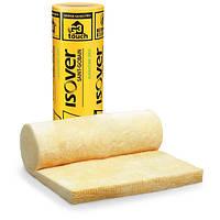 Утеплитель ИЗОВЕР ( ISOVER ) Классик 50мм ( 20м2 )