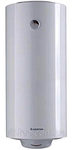 Бойлер Ariston PRO R Slim 50 литров