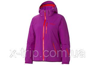 Горнолыжная куртка женская Marmot Wm's Arcs Jacket MRT 75120