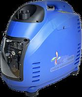 Генератор инверторный WEEKENDER D1800i