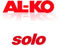 Стартеры для Al-Ko, Solo